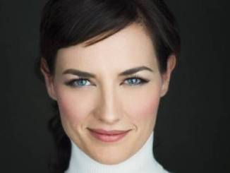 Erica Carroll Bio, Wiki, Age, Height, Net Worth, Married