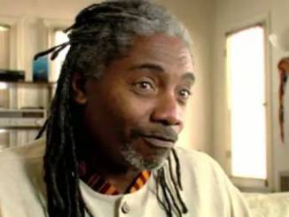 Franklyn Ajaye Bio, Wiki, Age, Height, Net Worth, Married, Wife