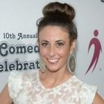 Katy Bodenhamer actress photo