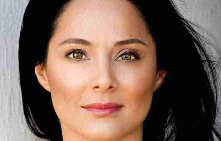 Jacqueline Pinol Bio, Wiki, Net Worth, Measurement, Height, Age & Career