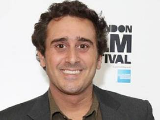 Jake Devito Bio, Wiki, Net Worth, Married, Wife, Family