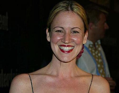 Jana Marie Hupp