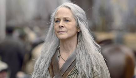Melissa Mcbride Bio, Net Worth, Boyfriend, Married, Age and Height