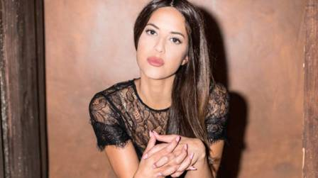Murielle Telio Age, Birthday, Bio, Wiki, Net Worth, Boyfriend & Career