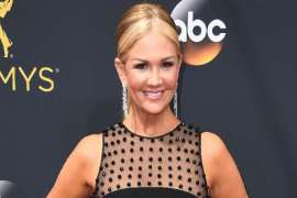 Nancy O'Dell Bio, House, Net Worth, Wiki, Married, Weight