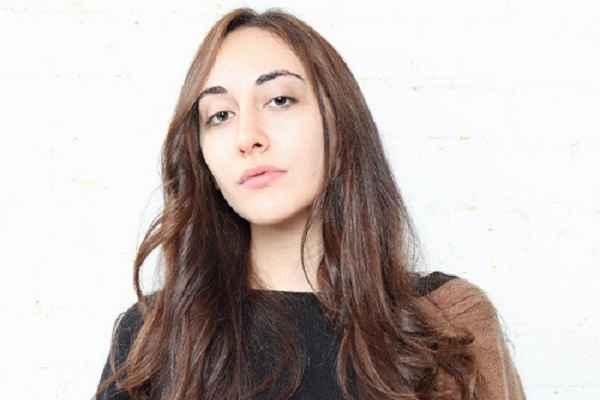 Pokemon Actress Sarah Natochenny Bio, Wiki, Net Worth, Married, Facts