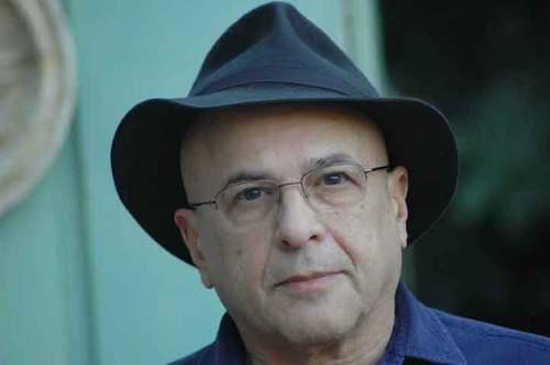 Roger L. Simon