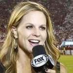 Shannon Spake Net Worth, Wiki, Salary, Husband, Children