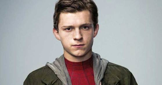 Tom Holland Wiki, Brothers, Net Worth, Girlfriend, Height,Age