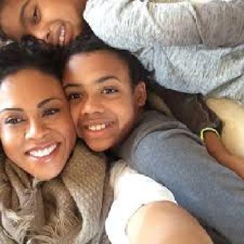 Vinessa Antoine Bio, Wiki, Net Worth, Married, Husband, Children