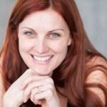 Michelle Harrison Wiki, Net Worth, Age, Married, Husband, & Children