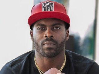 Michael Vick net worth in 2019, His Sources of Income