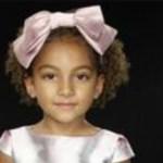 Who Has Custody of Chloe Chrisley? Is She Adopted? Chloe Chrisley Age