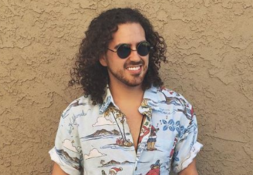 Matthew Timmons Wiki, Girlfriend, Married, Family, Age, Gay