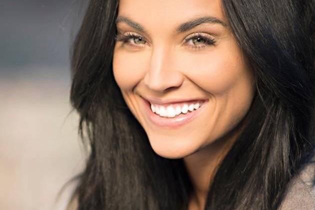 Technology 2019-02-26. Har Alexa Vega Dating Ronnie Radke, Dating Alder Regel I Texas.