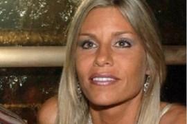 Michelle Moyer Bio, Wiki, Net Worth, Salary, Age, Married, & Husband