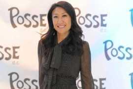 Korean-American Journalist Eun Yang