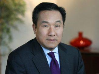 John Yang Bio, Wiki, Net Worth, Age, Height, Married & Partner