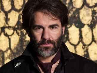 John M. Cusimano
