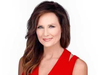 Kathy Sabine Bio, Wiki, Age, Height, Net Worth, Married