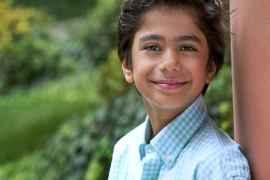 Neel Sethi Bio, Wiki, Age, Family, Height, Net Worth