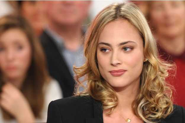 Nora Arnezeder Bio, Wiki, Age, Height, Net Worth and Married