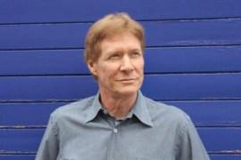 Paul Jones Bio, Wiki, Age, Height, Net Worth, Married Life