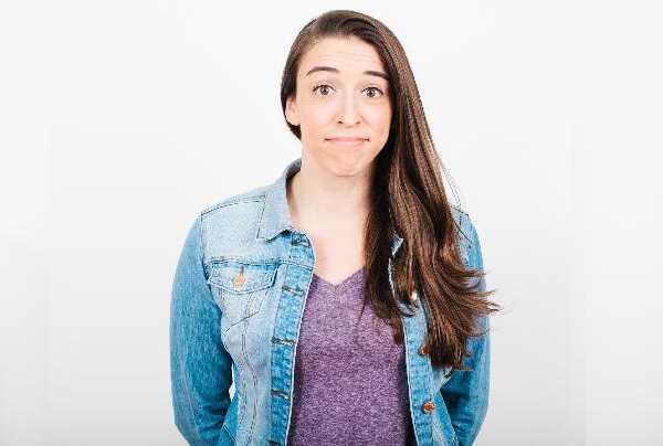 Rachel Ballinger Wiki