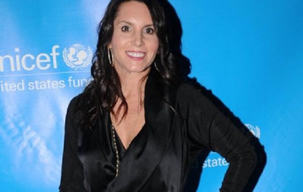 Tiffany Ortiz
