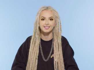 How old is Zhavia Ward? Is she Dating? Then Who Is Her Boyfriend?