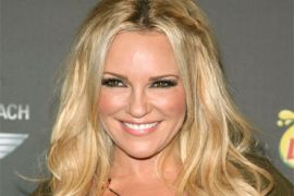 Bridget Marquardt Net Worth, Age, Wedding, Bio, Partner