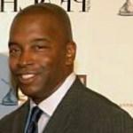 Terrence Duckett Age, Married, Wife, Children, Net Worth, Bio & Wiki