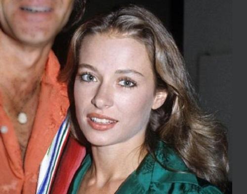 Sarah Barg Bio, Wiki, Net Worth, Married, Age, Husband