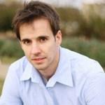 Greg Tuculescu Bio, Net Worth, Age, Wife, & Children