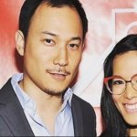 Ali Wong & her Husband Justin Hakuta Married Life