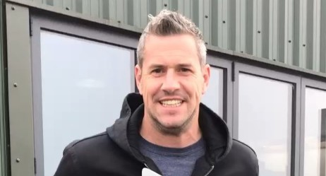 How Much Is Ant Anstead Worth? His Sources of Income
