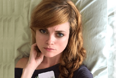 Sarah Beattie Bio, Age, Boyfriend, Height, Net Worth, & Career