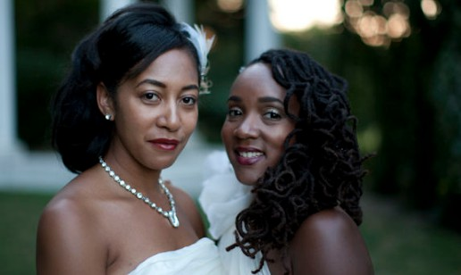 Is Aisha Moodie-Mills Married - Who is Her Partner
