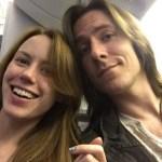 Matt Mercer & Marisha Ray Wedding - Their Married Details