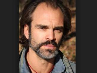 Steven Ogg Net Worth & Income - House, Car & Property