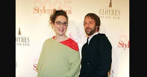 Is Lisa Kennedy Montgomery Married? Know about her Relationship