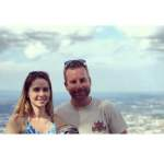 Lucas Congdon & Wife Galen Congdon Married Life, Know About their Family