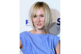 Kimberly Stewart Daughter Delilah del Toro, Know about her Parents