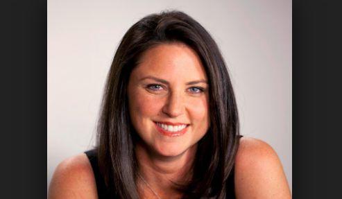 Courtney Hazlett Wiki, Net Worth, Age, Married, Husband and Children