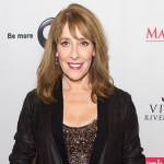 Phyllis Logan Bio, Age, Height, Net Worth & Married