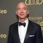 Preston Bezos Bio, Age, Height, Net Worth, & Personal Life
