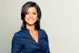 Lucy Verasamy Bio, Wiki, Career, Net Worth, Personal Life, Husband, Children