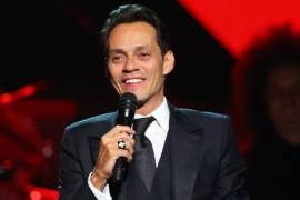 Marc Anthony Bio, Net Worth, Wife, Children, Songs, Height