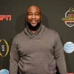 Marcus Spears Net Worth, Age, Height, Married, Wife, Children & House