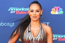Mel B Wiki, Net Worth, Height, Age, Children & Relationship